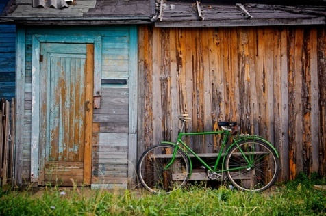 wood-village-house-grass-medium
