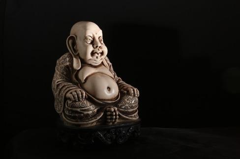 buddha-452028_640