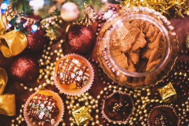 food-sweet-cookies-christmas-large