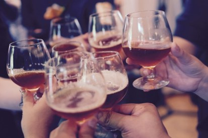 How Does Alcohol Affect Our Digestive Systems?