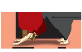 yoga_makes_irritable_bowel_syndrome_vanish_-_02