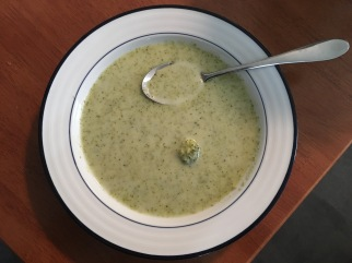 broccoli-soup-photo