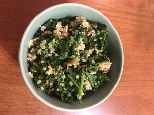 kale-quinoa-salad